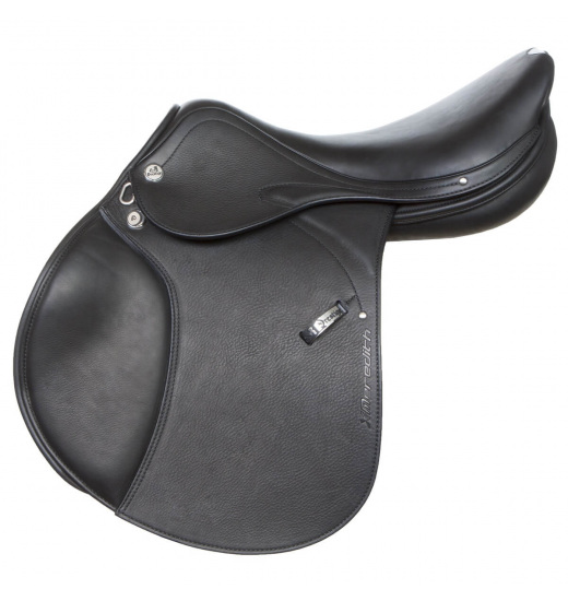X MEREDITH D JUMPING SADDLE