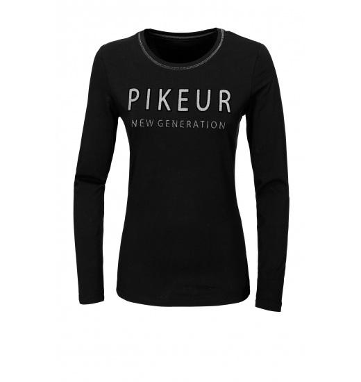 Pikeur ISY WOMEN'S LONGSLEEVE SHIRT