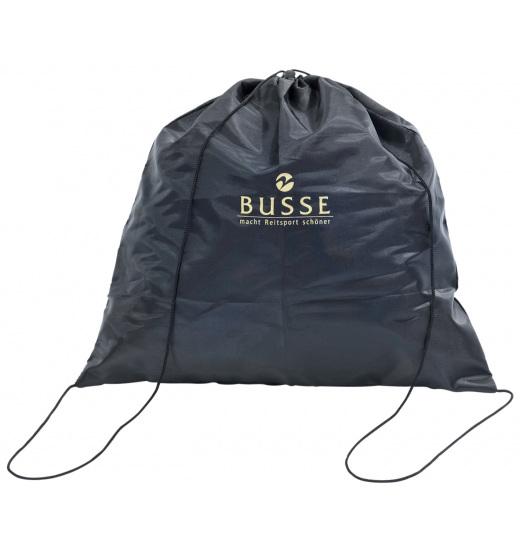 Busse WOREK OCHRONNY COMPETITION