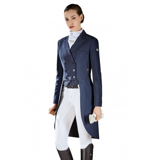 Equiline MARILYN WOMEN'S TAILCOAT