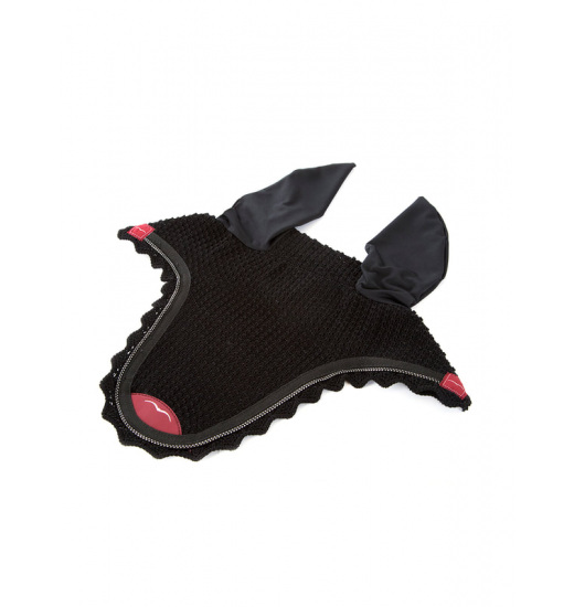 Animo CONNY FLY HAT