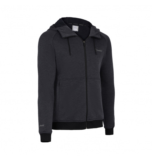 Samshield MEN'S 3.2 SWEAT JACKET
