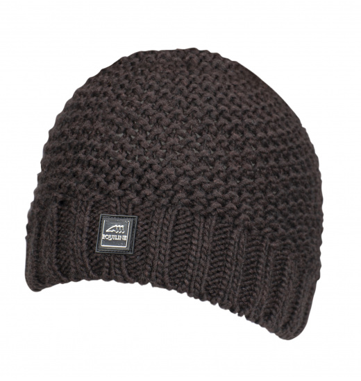 Equiline ERCOLE UNISEX WOOL HAT
