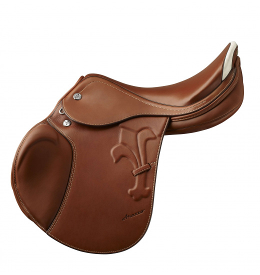 AREZZO LUX JUMPING SADDLE
