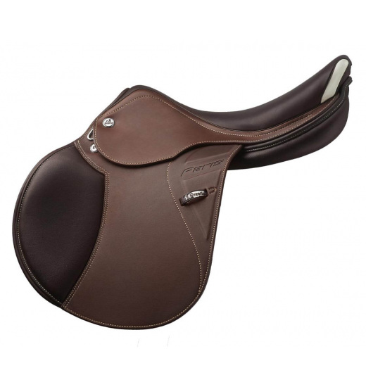 X-PARIS LUX JUMPING SADDLE