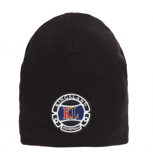FRANKLINTON HAT