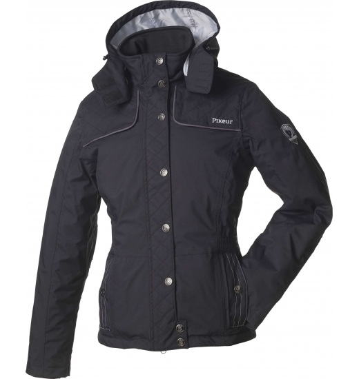 DAJANA LADIES JACKET