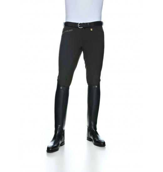 KYLE MEN'S BREECHES