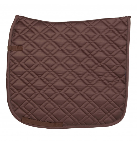 SADDLE PAD BRILLANT UNI