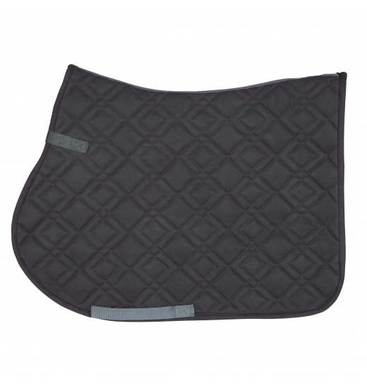 Eskadron SADDLE PAD IMPULS