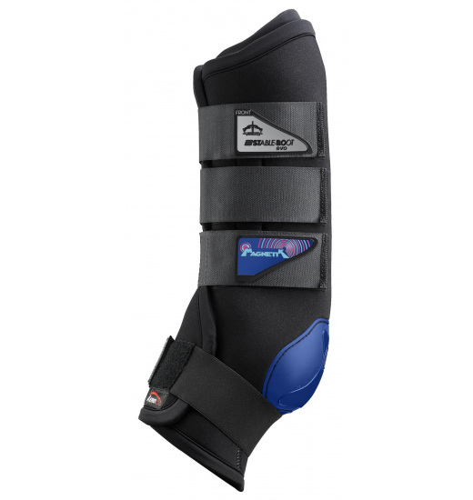 MAGNETIK STABLE BOOTS EVO FRONT