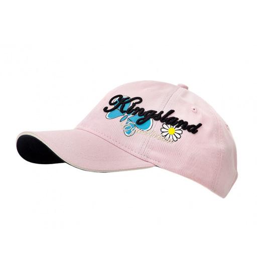 ACER LADIES CAP