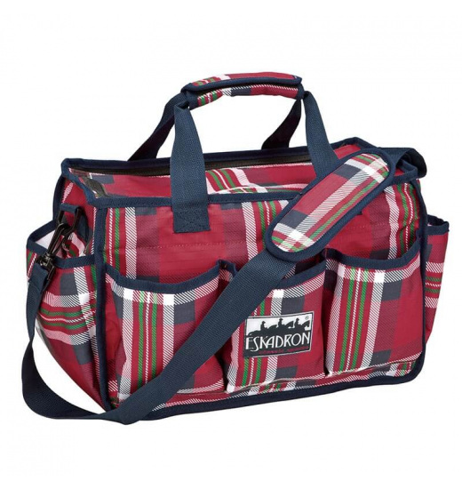 BAG FOR ACCESSORIES
