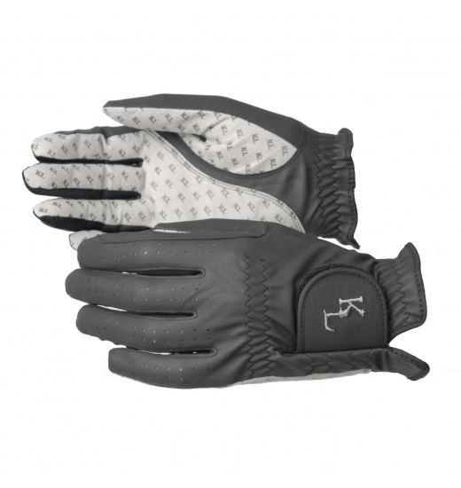 GLOVES CLASSIC