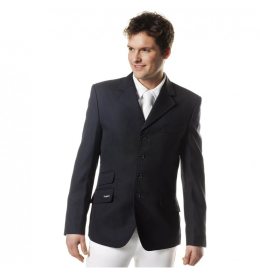 MEN'S SHOW JACKET CLASSIC