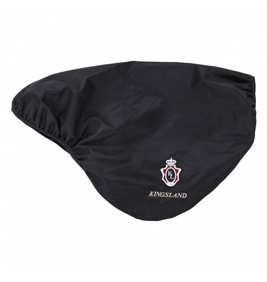 CLASSIC DRESSAGE SADDLE COVER