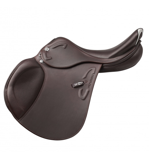 X-MICHEL ROBERT ANNIVERSARY D JUMPING SADDLE
