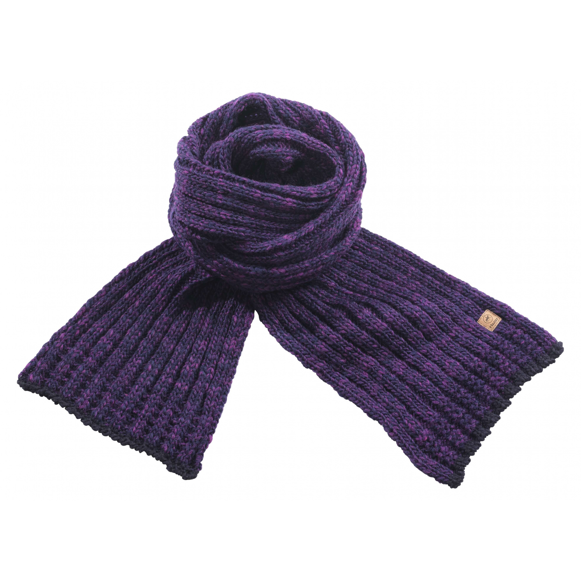 woolen unisex scarf w14 equishop equestrian shop