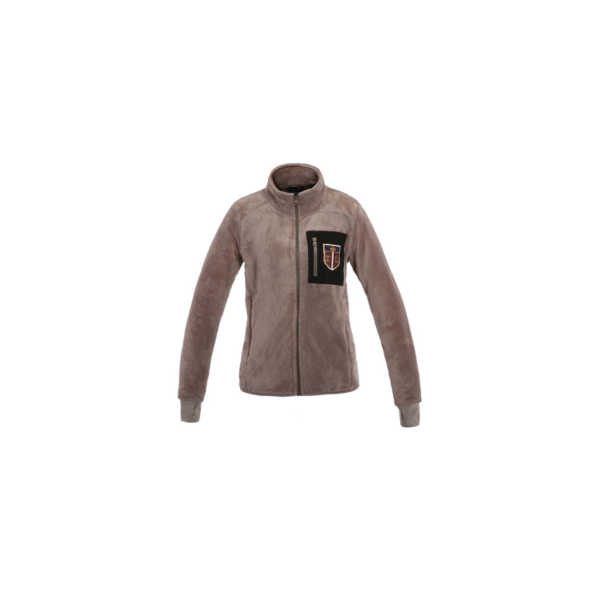 Unisex Fleece Jackets | Outdoor Jacket