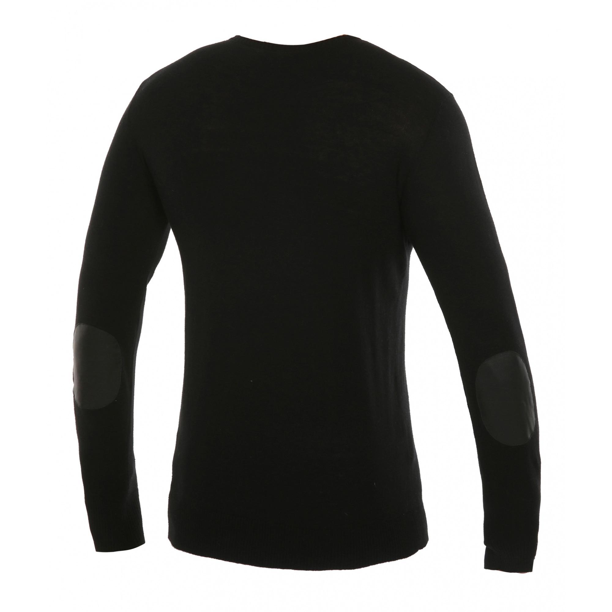 Nimes Mens V Neck Sweater Dw14 Equishop Equestrian Shop