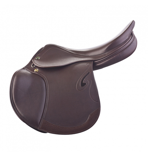 POWER JUMP JUMPING SADDLE
