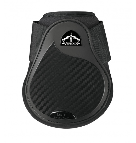 TR PRO REAR BOOTS