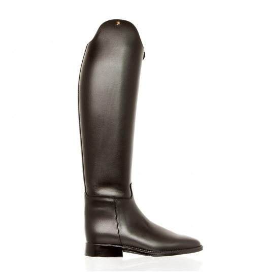 OLYMPIC RIDING BOOTS