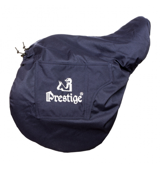 JUMPING SADDLE COVER