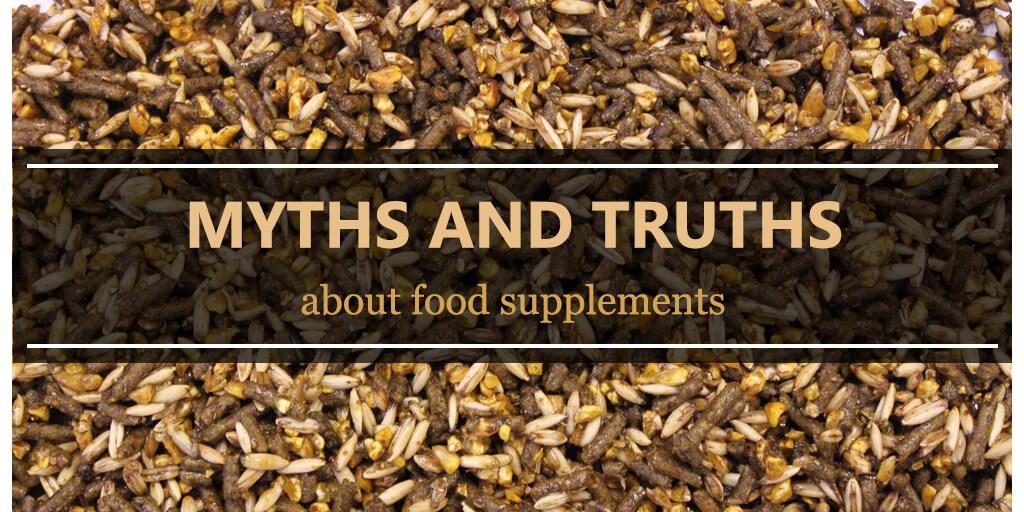 prawdy-i-mity-o-dodatkach-i-suplementach
