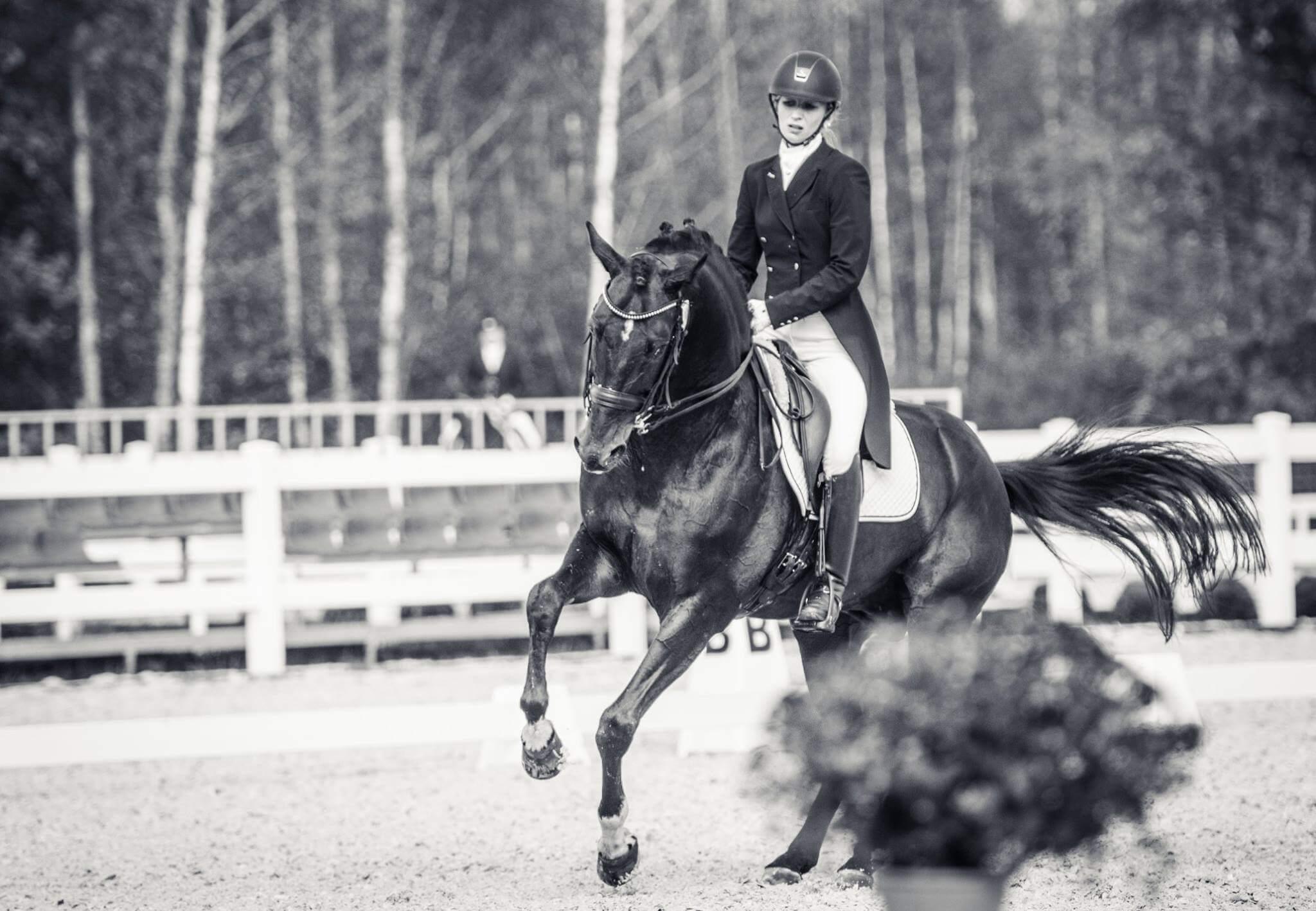 Anna Grygier–Wójtowicz