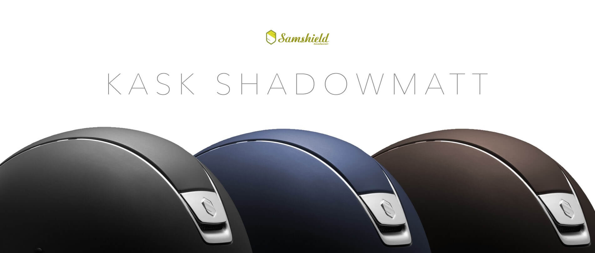 kask shadowmatt