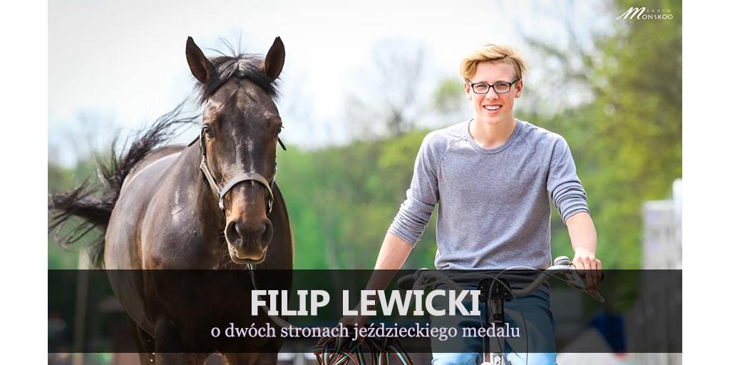 filip-lewicki-wywiad
