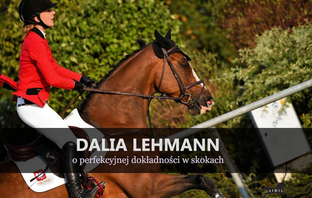 dalia-lehmann-o-perfekcyjnej-dokladnosci-w-skokach