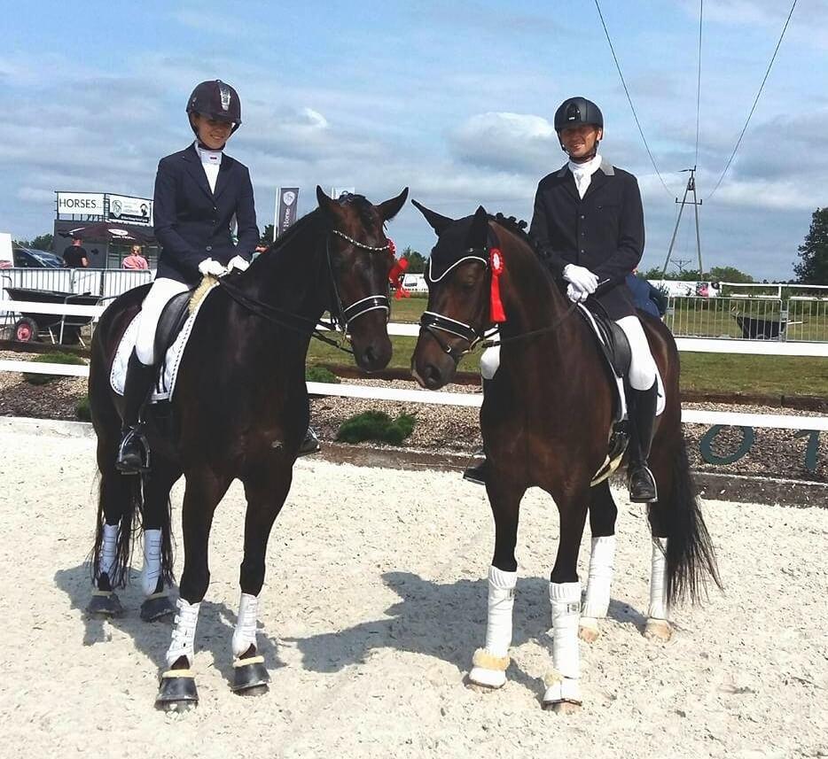 bm-horse-diego-ramirez-21-07-2016-1-arkadiusz-ignasiak