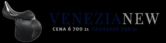 VENEZIA NEW (500 zł)