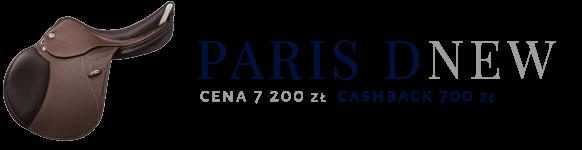 PARIS D (700 zł)