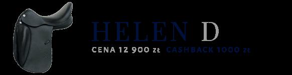HELEN D (1000 zł)