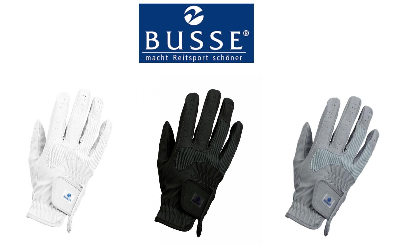 Rękawiczki Busse Stretch
