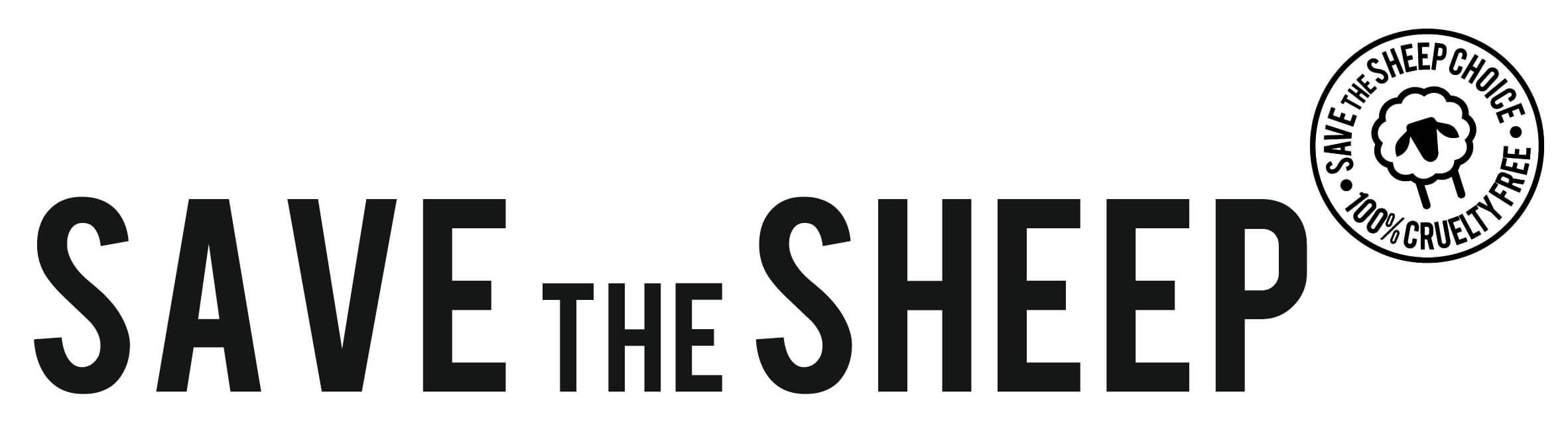Logo Veredus STS