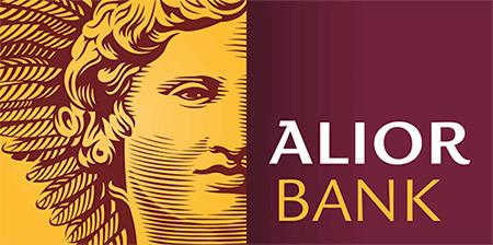 Raty w Alior Bank