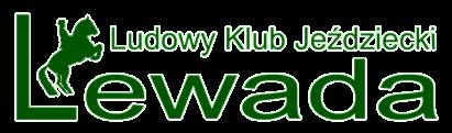 Ludowy Klub Jeździecki Lewada