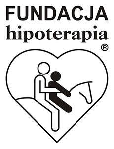 Logo Fundacja Hipoterapia