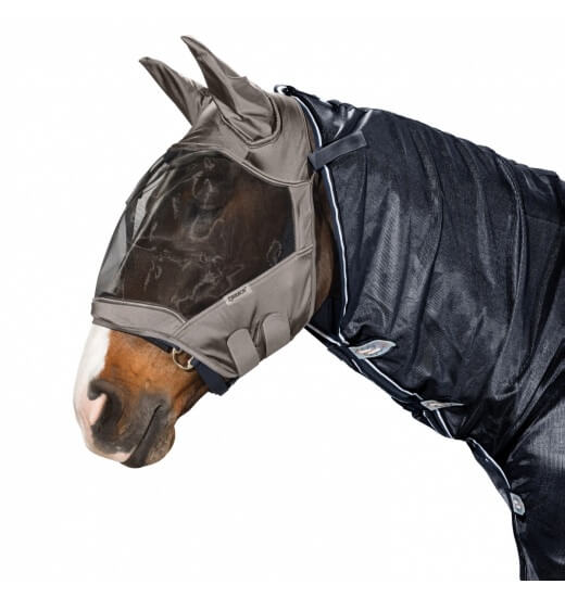 Eskadron Classic Sports fly mask