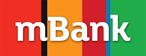 Raty w mBank