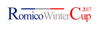 Romico Winter Cup 2017