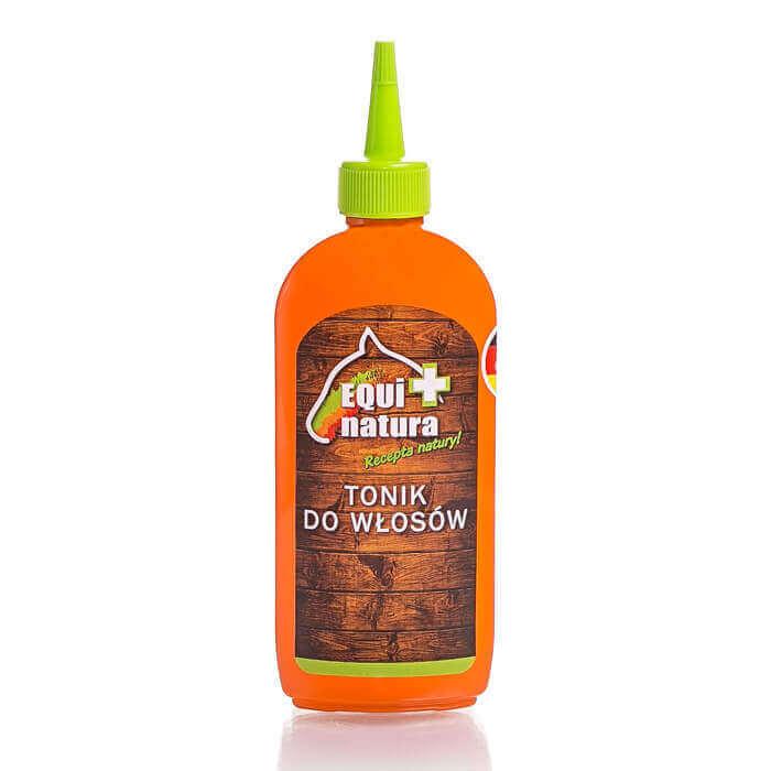 Equinatura Tonik do włosów