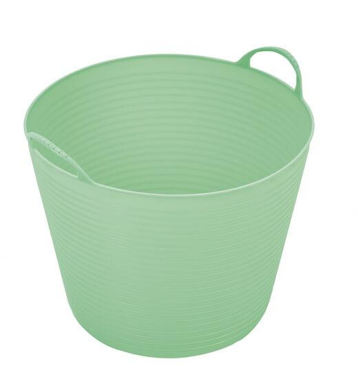 Busse Flexi bucket