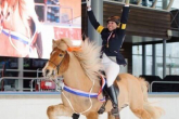11 incredible riding competitions