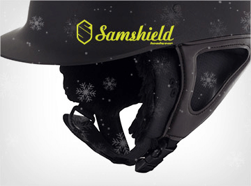 SAMSHIELD WINTER LINER