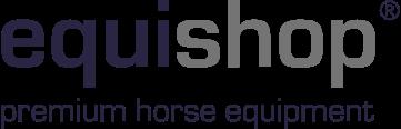 Equishop Tack Shop